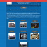 Buildgroup Builders Bristol