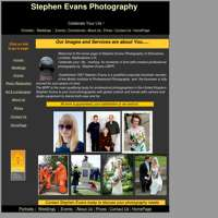 Stephen Evans Photography