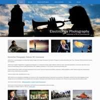 ElectricPics Photography