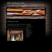 SELA Building Services