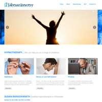 121 Hypnotherapy