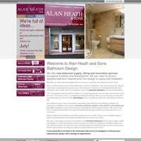 Alan Heath & Sons