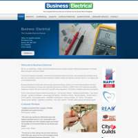 Business Electrical Ltd