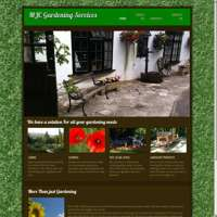 MJC Gardening Services