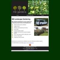 M B Gardens
