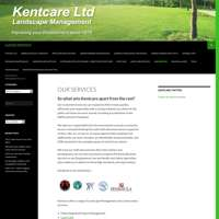 Kentcare Ltd