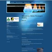 J Bufton plumbing and heating