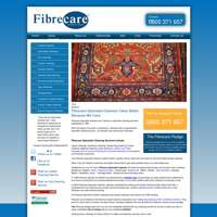 Fibrecare UK Ltd
