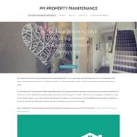 pm property & maintenance