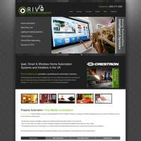 Riva Entertainment