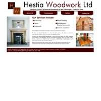 Hestia Woodwork