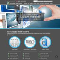 Winchester Web Works LTD