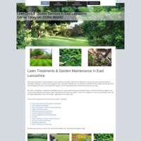 Stay Green Lawn & Garden Services