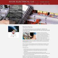 Avon Electrical