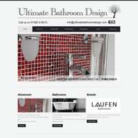 Ultimate Bathroom Design