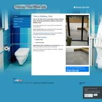 Out on the tiles ltd