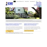 Edward's Cleaning & Maintenance Services