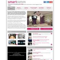 Smartcomm Ltd