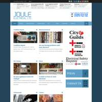 Joule Electrical Ltd
