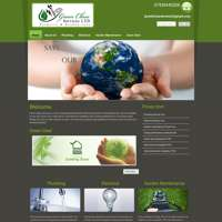 Green Class Services ltd