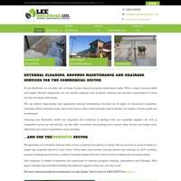 Lee sheldrake ltd