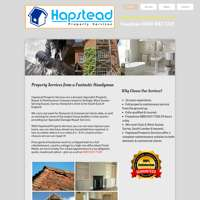 Hapstead Property Services