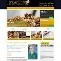 springfieldpestcontrol