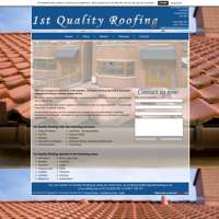 1stqualityroofing
