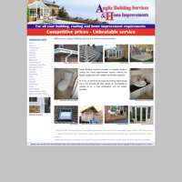 Anglia Building Services