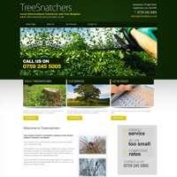 Treesnatchers