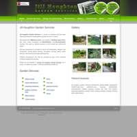 Jill Houghton garden services