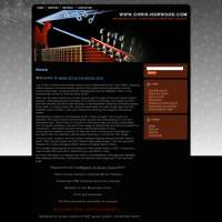 Guitar & Bass Tuition