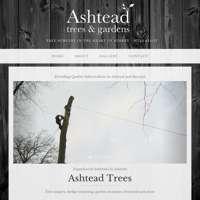 Ashtead Trees & Gardens