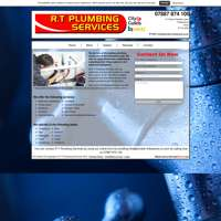 RT plumbing services