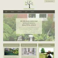 Lockley Landscapes