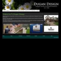 Dugan Design