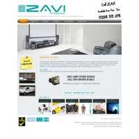 ZAVI Ltd.