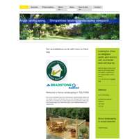 arcox landscaping
