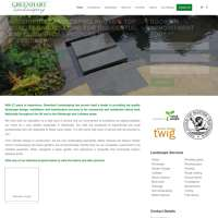 GREENHARTLANDSCAPING