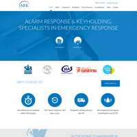 Alarm Response and Keyholding Ltd