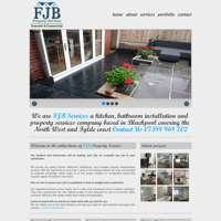 fjb services