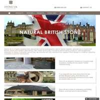 Stone UK