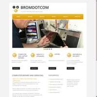 Bromdotcom