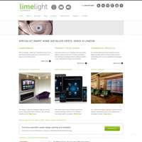 Limelight Automation Ltd