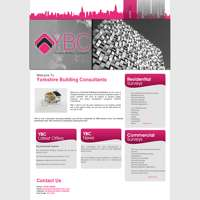 Yorkshire Building Consultants