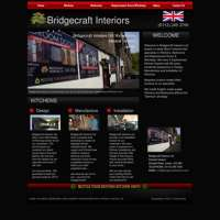 Bridgecraft interiors ltd