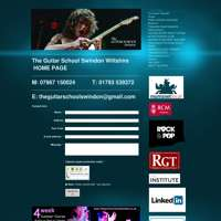 www.theguitarschoolswindon.co.uk
