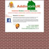 Addinstyle uk