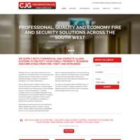 CJG Electrical Services