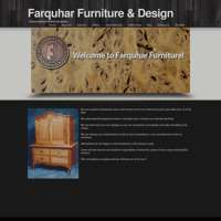 Farquhar Furniture & Design